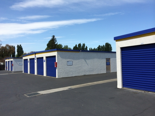 Storage Solutions - Rohnert Park - Photo 6