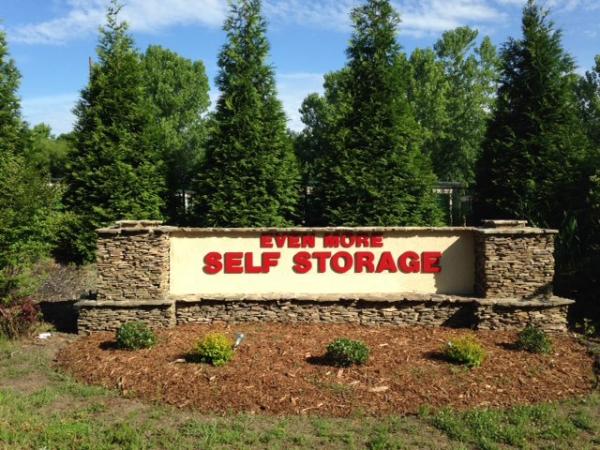 Even More Storage - Photo 6
