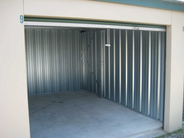 Albany Post Self Storage - Photo 3