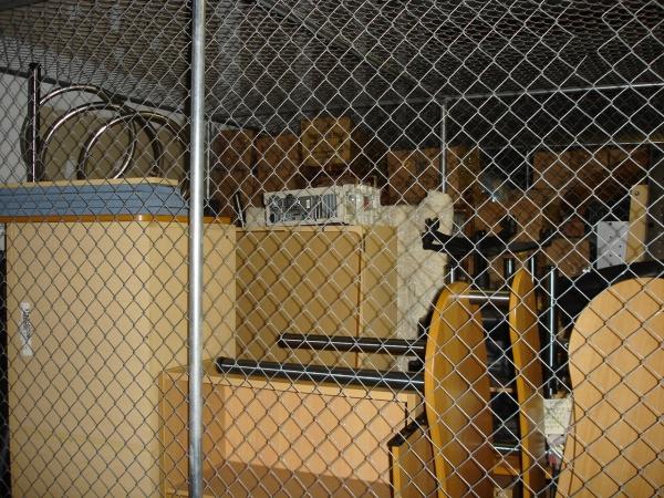 AA Accredited Storage - Photo 7