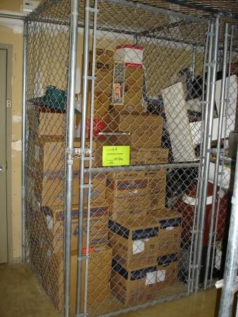 AA Accredited Storage - Photo 8