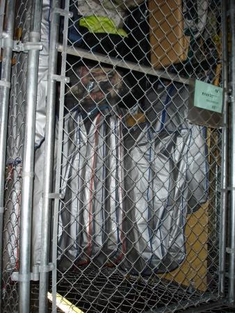 AA Accredited Storage - Photo 9