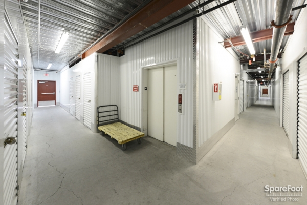 StorageOne - Aliante - Photo 8