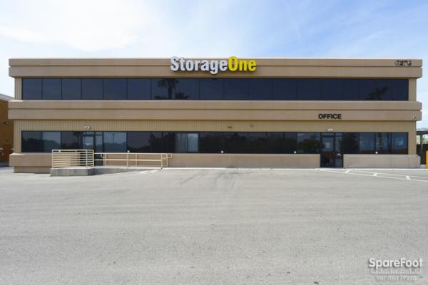 StorageOne - Regena - Photo 2