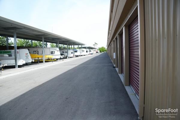 StorageOne - Regena - Photo 7