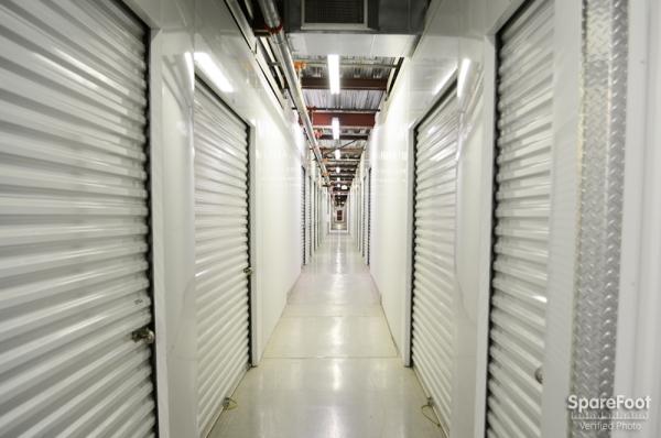 StorageOne - Regena - Photo 11