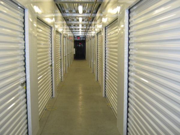 StorageOne - Ann Road - Photo 2