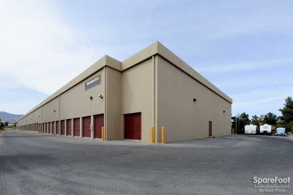 StorageOne - Ann Road - Photo 6