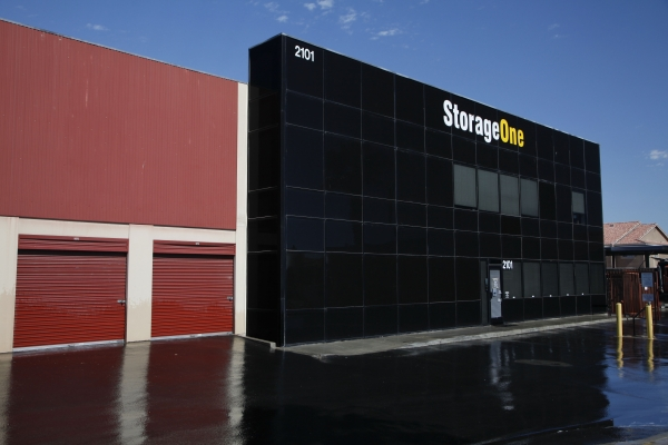StorageOne - Rocksprings - Photo 2