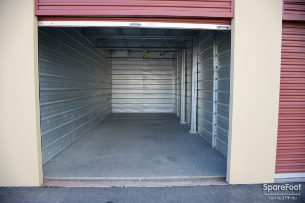 StorageOne - Rocksprings - Photo 8