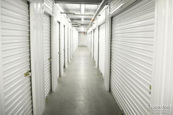 StorageOne - Rocksprings - Photo 9