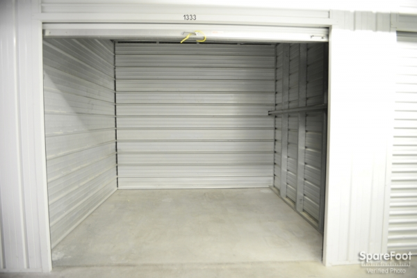 StorageOne - Rocksprings - Photo 10