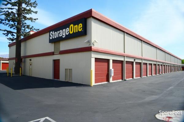 StorageOne - Lone Mountain - Photo 7