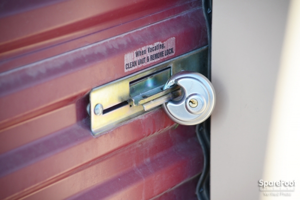 StorageOne - Rhodes Ranch - Photo 8