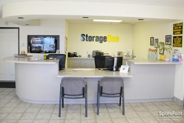 StorageOne - Rhodes Ranch - Photo 14