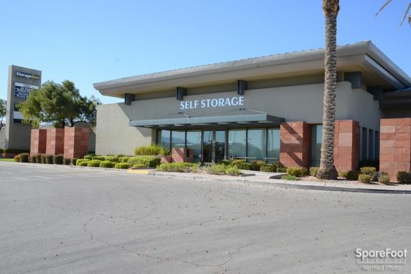StorageOne - Flamingo - Photo 1