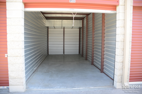 StorageOne - Flamingo - Photo 9