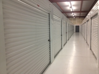 Lithia Springs Self Storage - Photo 2