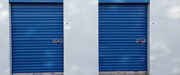 US Storage Centers - Nashville - Photo 3