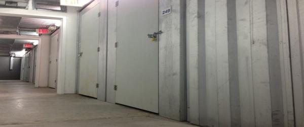 US Storage Centers - Nashville - Photo 5