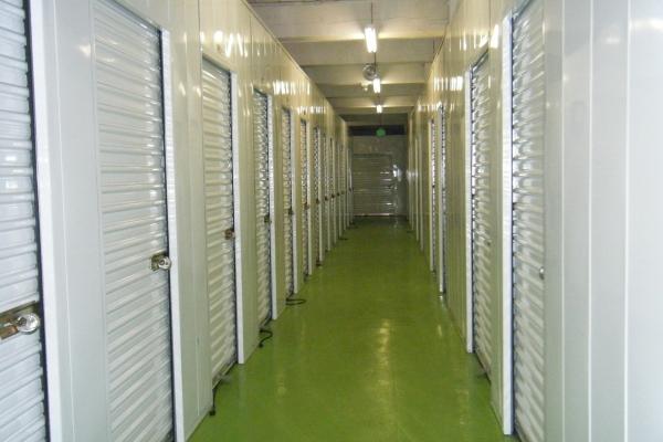 Ballpark Self Storage - Photo 3