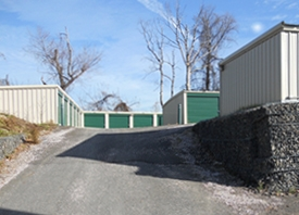 Pine Valley Storage - Photo 2