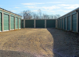 Pine Valley Storage - Photo 4