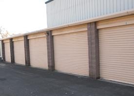 Pine Valley Storage - Photo 5