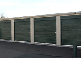 Pine Valley Storage - Photo 6