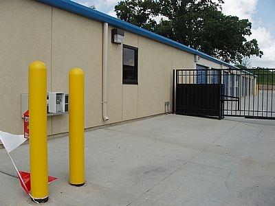 Delaware Storage - Photo 4