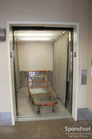 1st Ave Self Storage - Photo 4