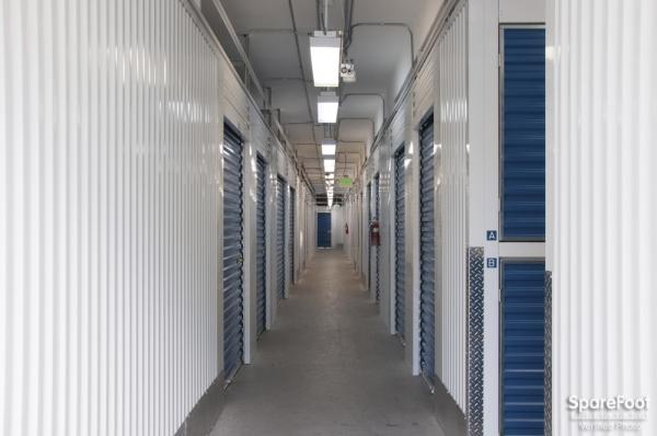 1st Ave Self Storage - Photo 6