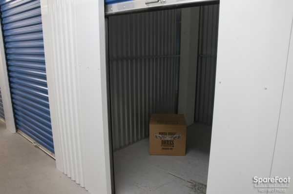 1st Ave Self Storage - Photo 8