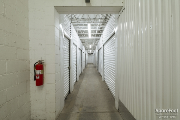 South Minneapolis Self Storage - Photo 4
