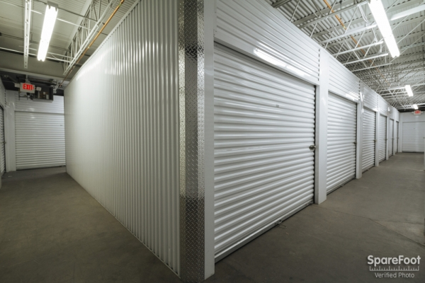 South Minneapolis Self Storage - Photo 5