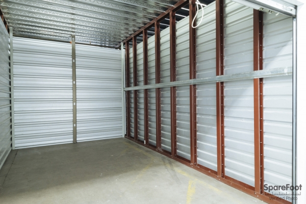 South Minneapolis Self Storage - Photo 8