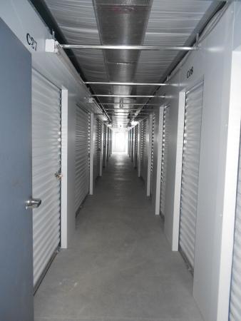 Greenbrier Self Storage - Photo 5