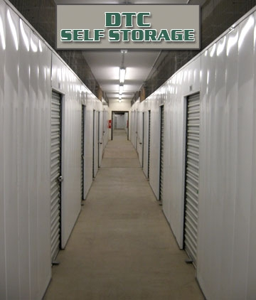 DTC SELF STORAGE - Photo 3