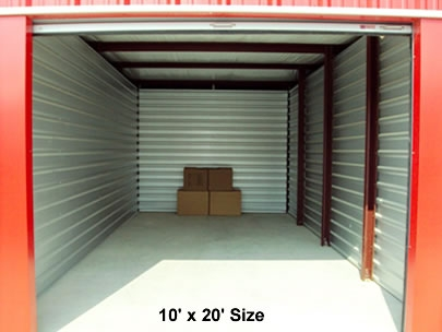 Dollarway Self Storage - Photo 5