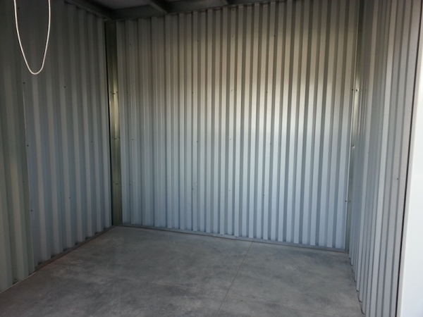 Salt Lake Self Storage - Photo 6