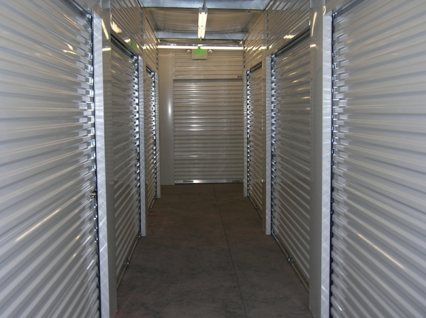 Salt Lake Self Storage - Photo 11