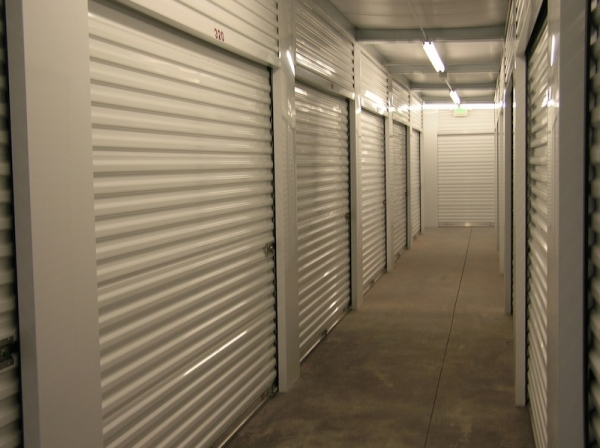 Salt Lake Self Storage - Photo 12