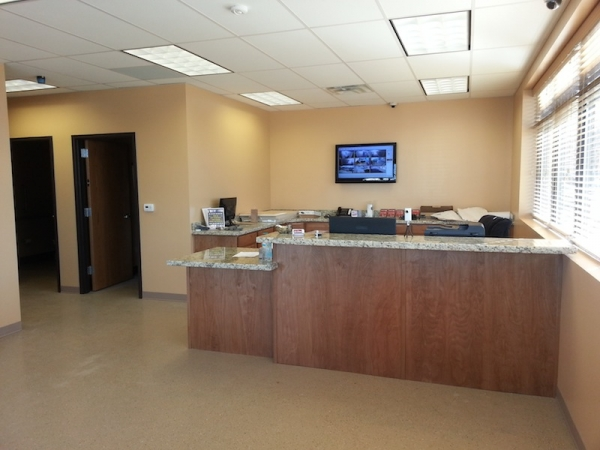 Salt Lake Self Storage - Photo 15