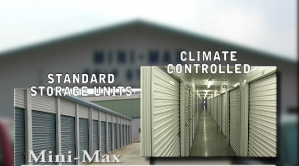 Minimax Self Storage - Photo 2