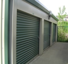Pittsburgh Self Storage Mifflin Road - Photo 1