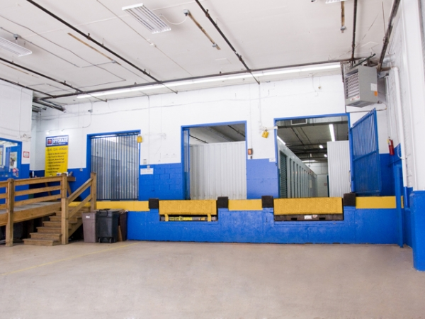 Chicago Northside Storage - Lakeview - Photo 11