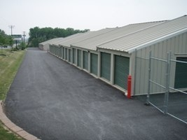 The Storage Center on 512 - Photo 3