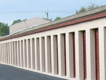 Affordable Secure Self Storage - Fort Myers - Photo 4