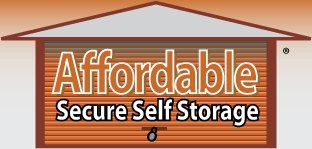 Affordable Secure Self Storage - Fort Myers - Photo 1