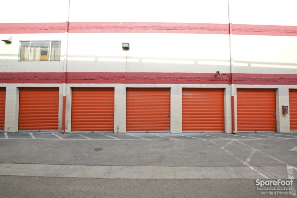 Fort Self Storage - Photo 9